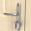Bluetooth Door locks - Smart things for the home