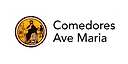 logo ave maria.png
