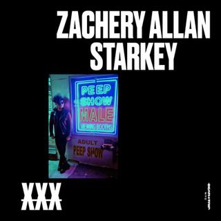 ZACHERY ALLAN STARKEY -XXX-FinalCover.jp