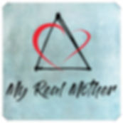 Logo Square MY REAL MOTHER.jpg