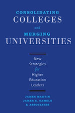 Consolidating Colleges Cover-page-001.jp