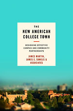 Cover - New American College Town.jpeg