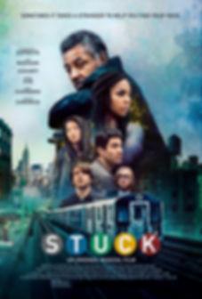 Stuck Poster.jpg