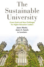 sustainable_book_cover.jpg