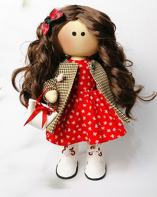 doll in red dress.jpg