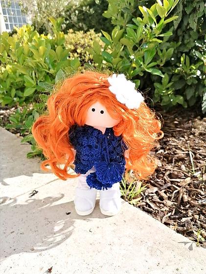 ginger doll.jpg