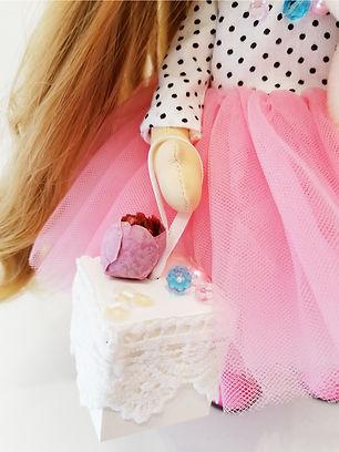 Dolliza in Polka dot tulle dress.jpg
