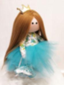 blue dress 4.jpg