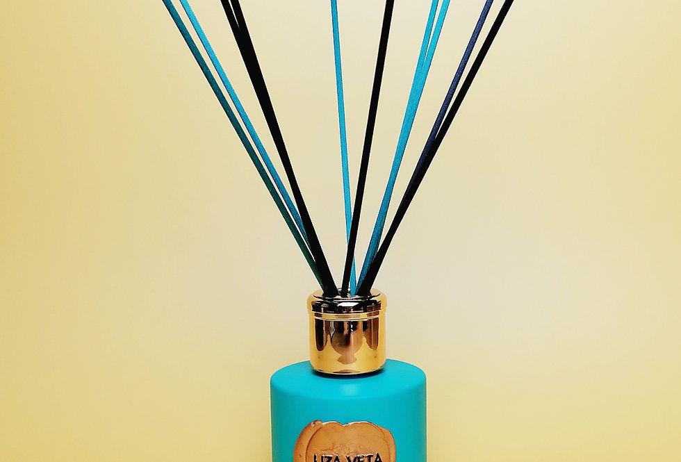 Sweet Orange & Bergamot Reed Diffuser 100ml