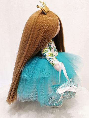 doll in blue dress.jpg