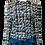 Thumbnail: Wool Tweed Jacket