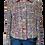 Thumbnail: Silk Tweed Jacket