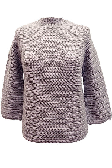 sweater silver front 2 copy.jpg