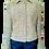 Thumbnail: Wool Tweed Multicolour Jacket