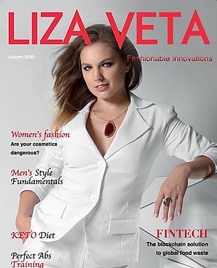 Liza veta magazine 222.jpg