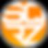 App Logo copy_2x.png