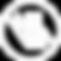 Will Villa_Logo_Transparent.png