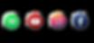 Button - SM-trasparent.png