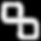 SQRZ_Logo_Transparent_bright.png