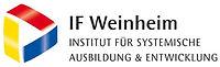 IFW-Logo-2014-RGB.jpeg