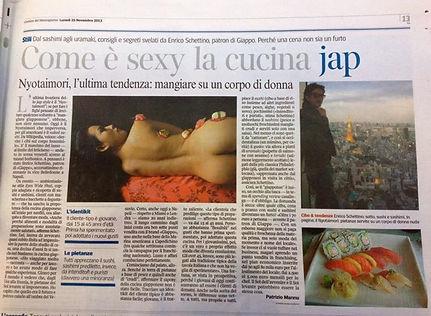 Che bell'articolo!!! _).jpg