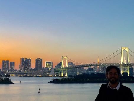 La top 10 delle cose da fare a Tokyo