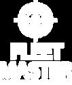 Logo_Aprovado_branco.png
