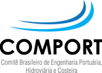 Logo_Comport_Aprovado.png