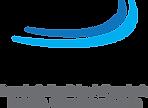 Logo_Comport_Aprovado_2021.png