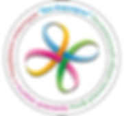2018-02_BB-Logo-lenta10-3_edited.jpg