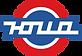 yuid_logo.png