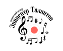 лого пнг1_4x_edited.png