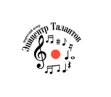 лого пнг1_4x_edited_edited.png