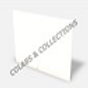 Table Shelf Talker - Colabs & Collections