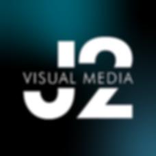 J2_VisualMedia_Logo1.png