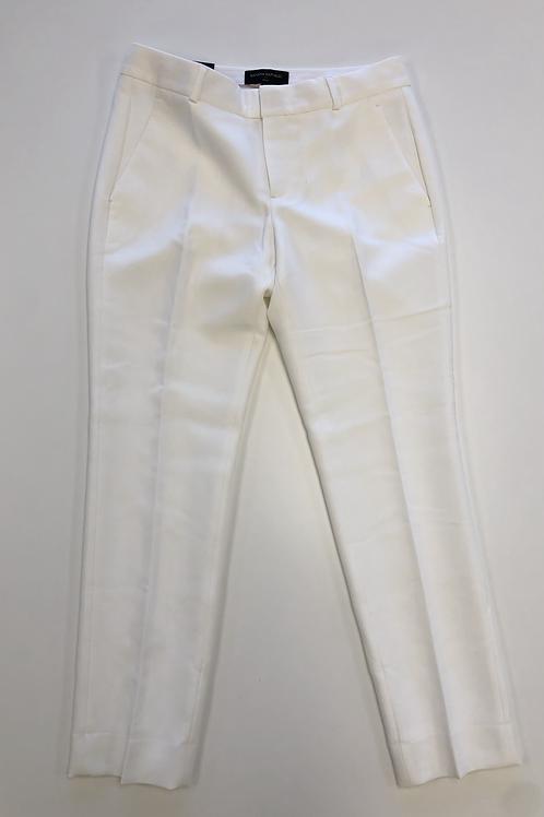Suit Pant
