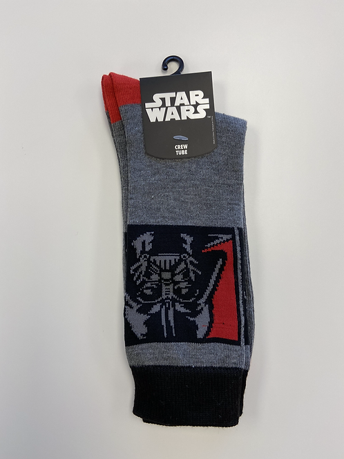 Star Wars Grey
