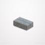 Comms Holder Large Concrete
