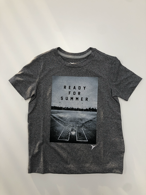 Ready For Summer Tee