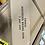 Thumbnail: adicross Brand Sign