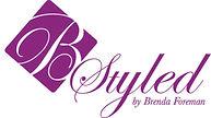 BStyled Final Logo.jpg