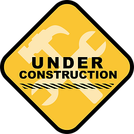 under construction_edited.png