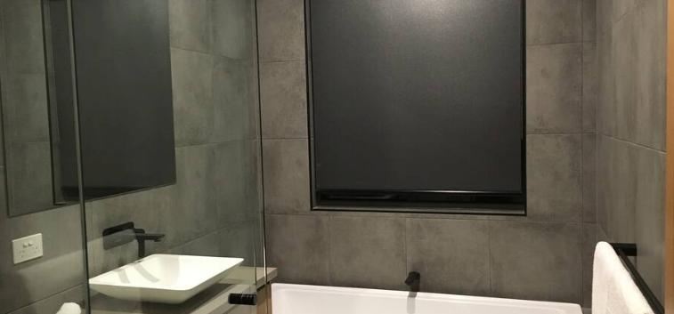 Imperial House Avenel Bathroom