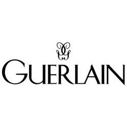 Guerlain-Logo-1.jpg