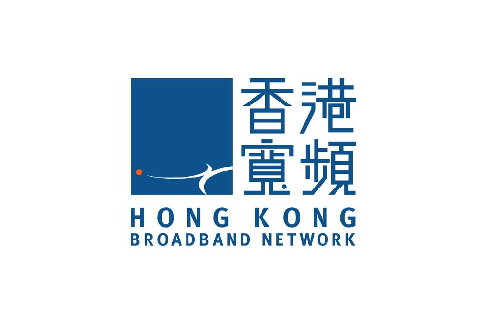 HKBN+香港寬頻招聘-01.png