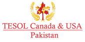 TESOL logo-01.png