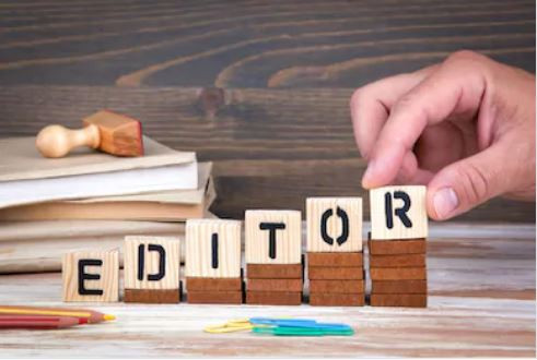 Letter to the Editor: Format, Tips, Examples and Exercises for Class 9, 10 and 12