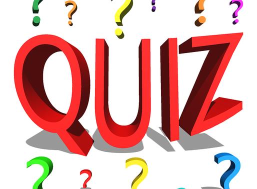 Challenge your vocabulary - Phrasal Verbs Quiz!
