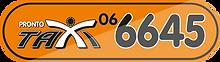 logoprontotaxi066645_2.png
