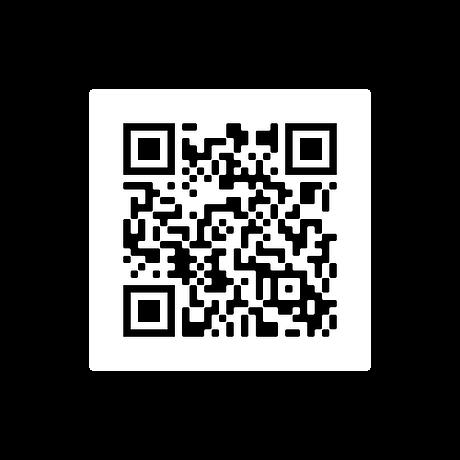 QR per sito.png
